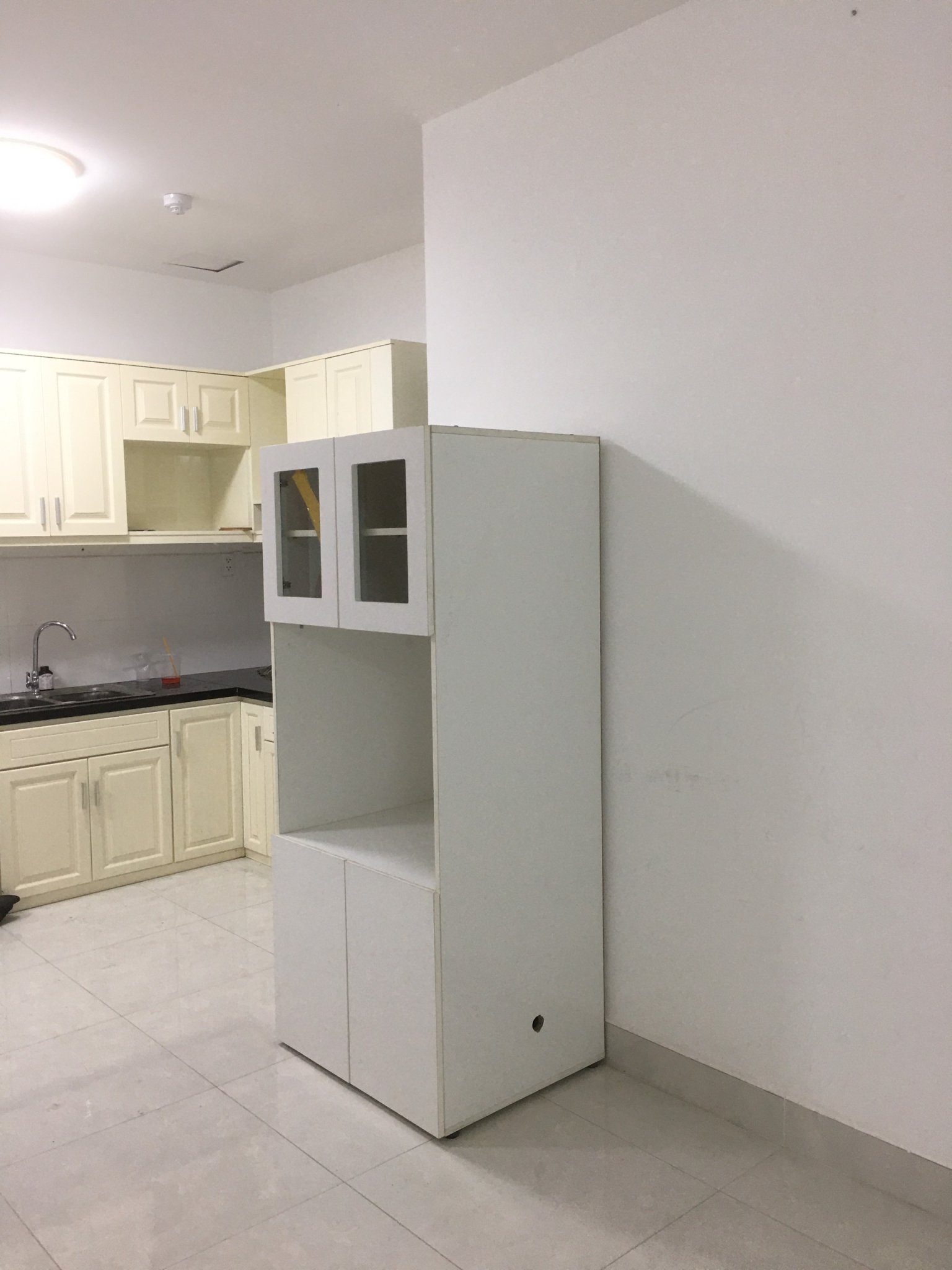 rent Tara Residence - 2 bedroom - 2 wc