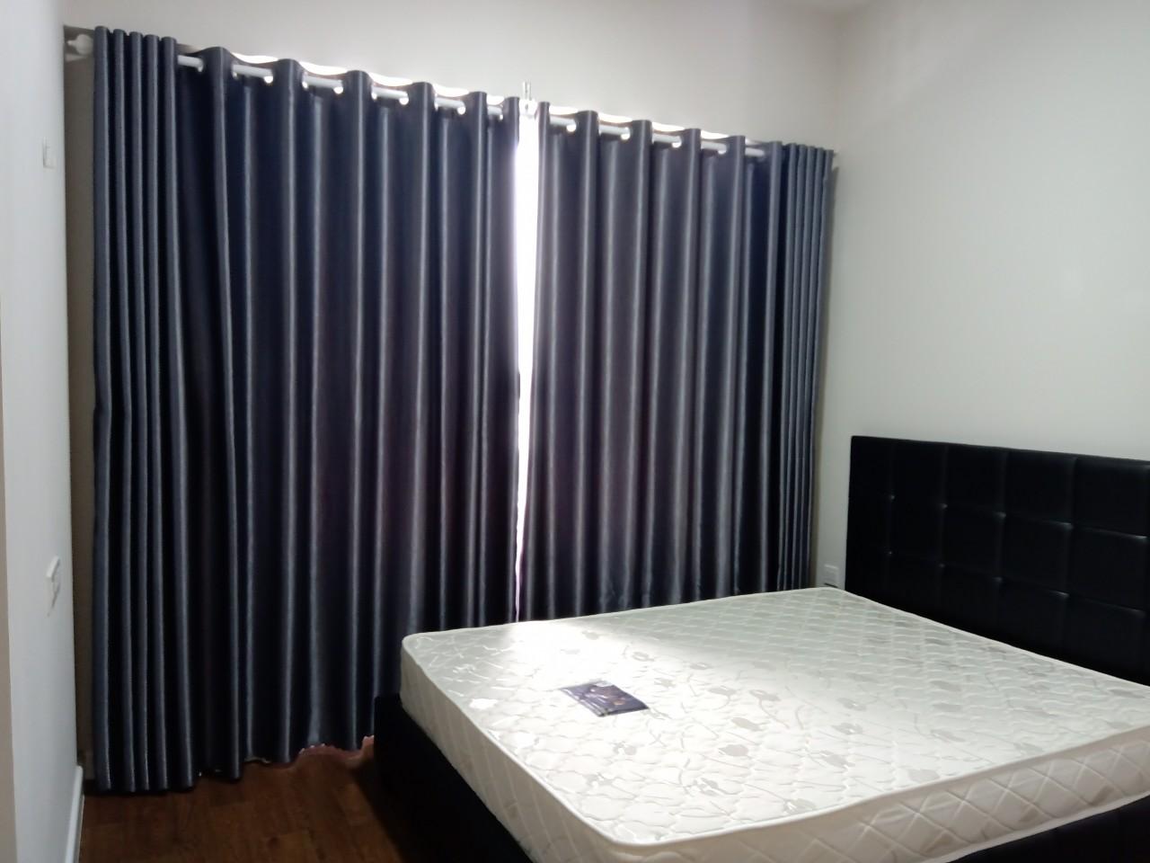 Cho thuê RichStar - 3 phòng ngủ - 2 wc