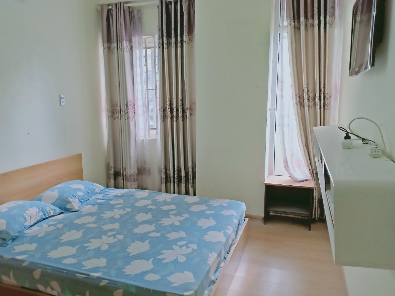 rent Orient Apartment - 3 bedroom - 2 wc