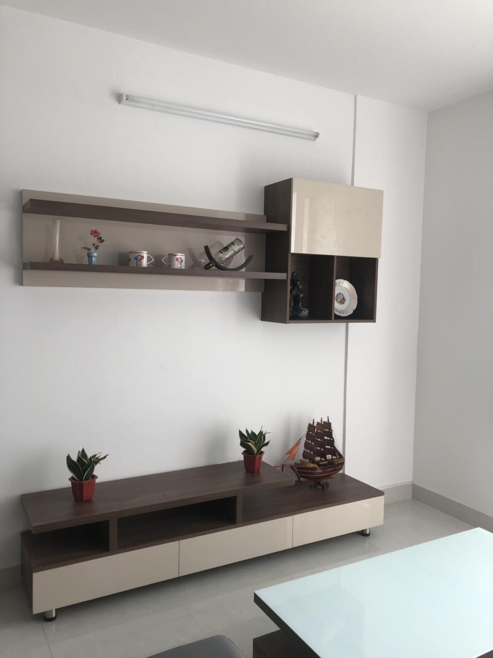 Tara Residence - 1pn - 1 wc