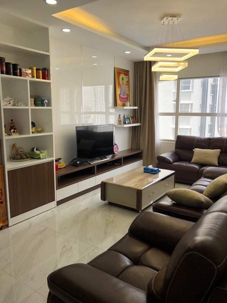 rent Sunrise City - 2 bedroom - 2 wc