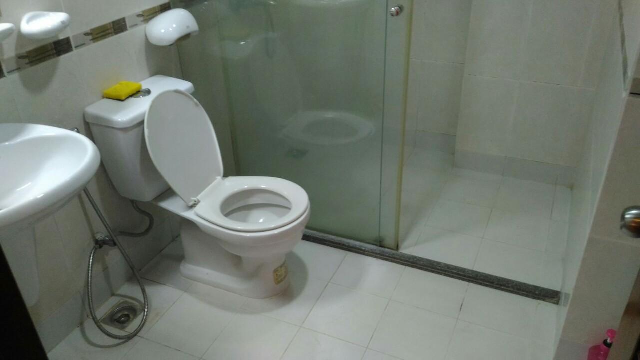 BMC - 3pn - 2 wc