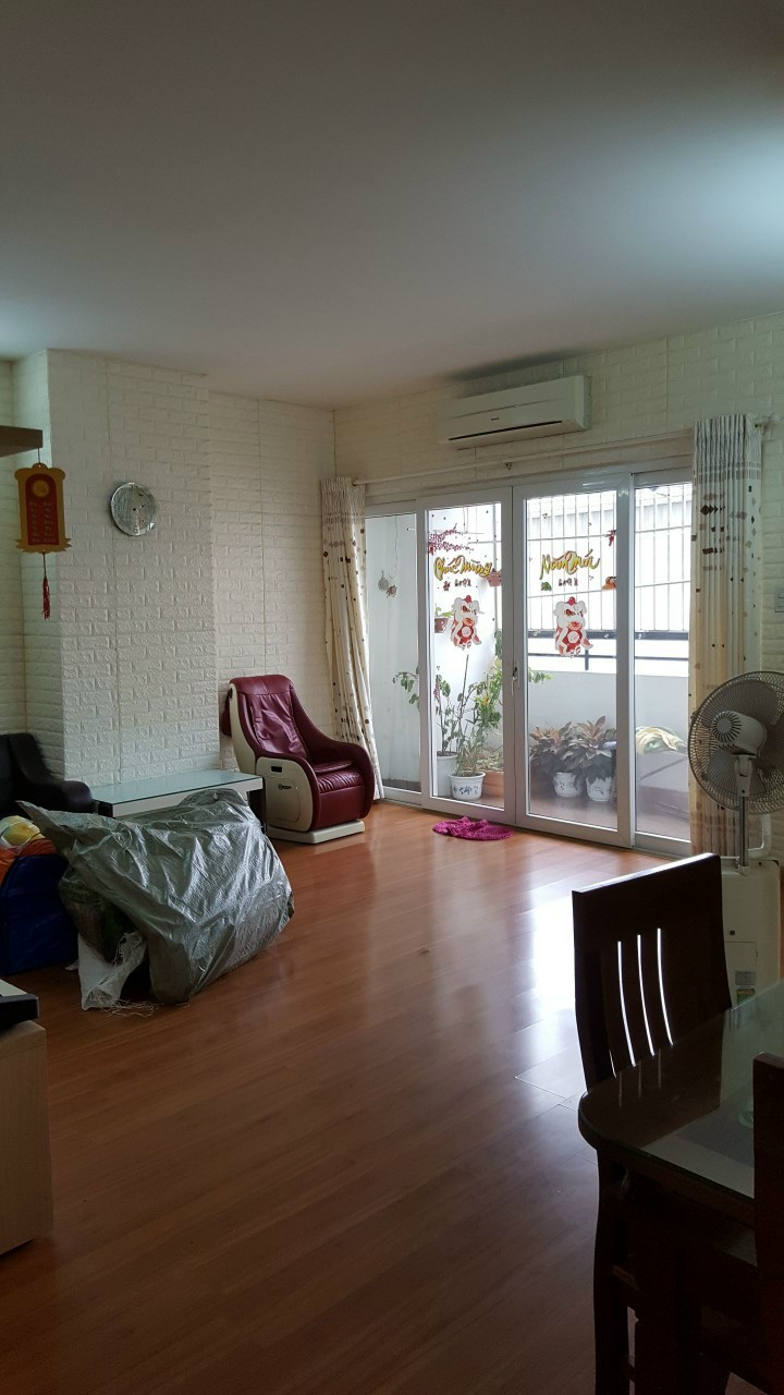 rent Orient Apartment - 3 bedroom - 3 wc