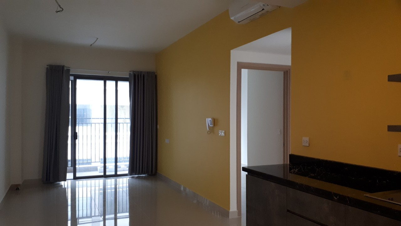 rent Sunrise City View - 1 bedroom - 1 wc