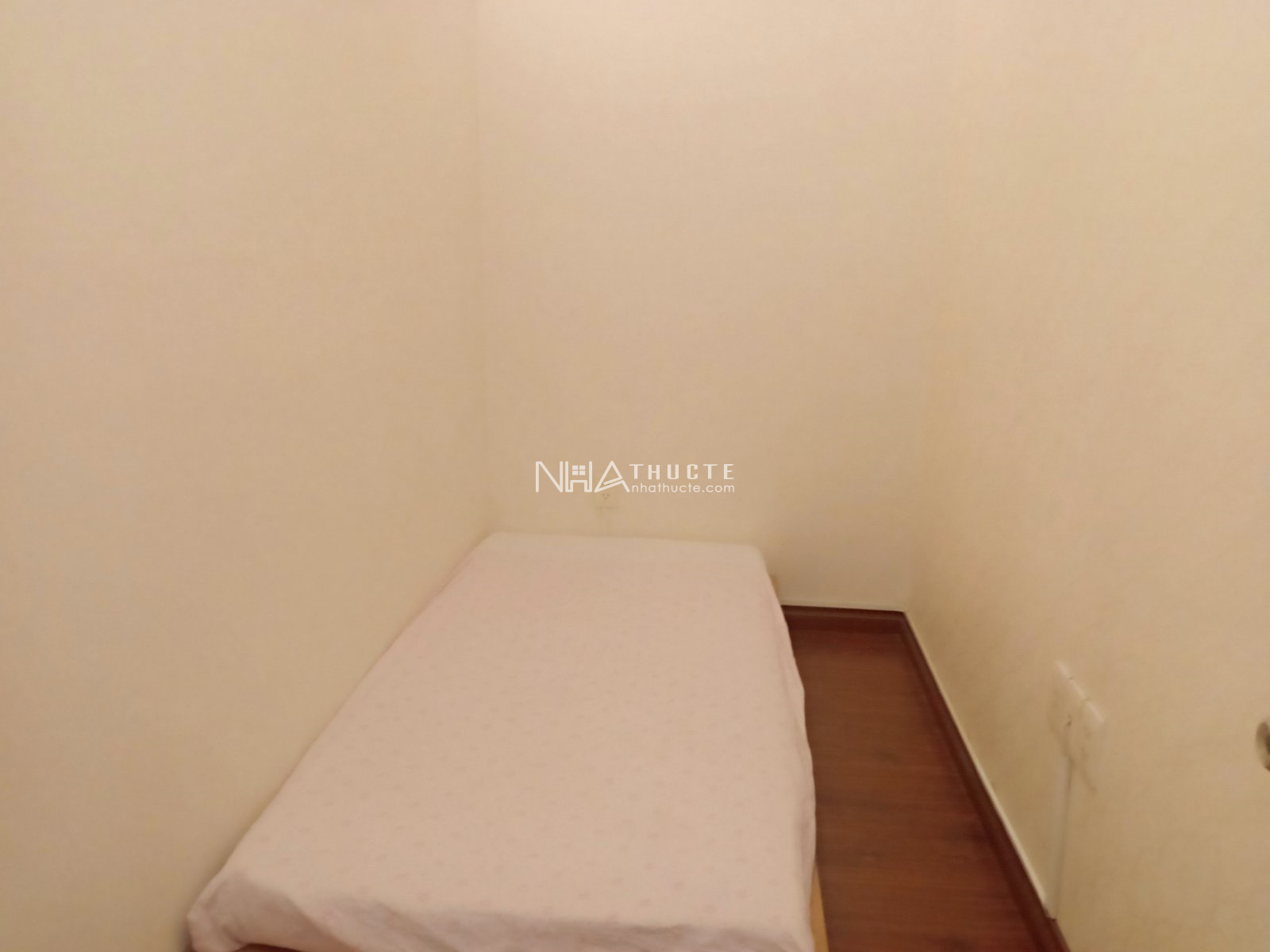 sale Him Lam Nam Khanh - 2 bedroom - 2 wc