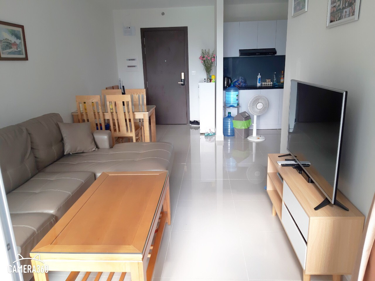 sale Sunrise Riverside - 2 bedroom - 2 wc