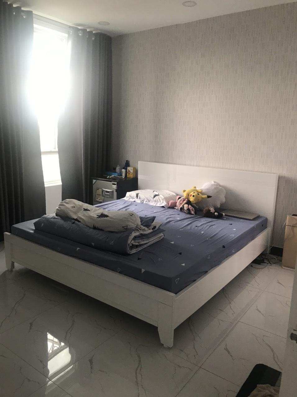 Giai Việt - 4pn - 4 wc