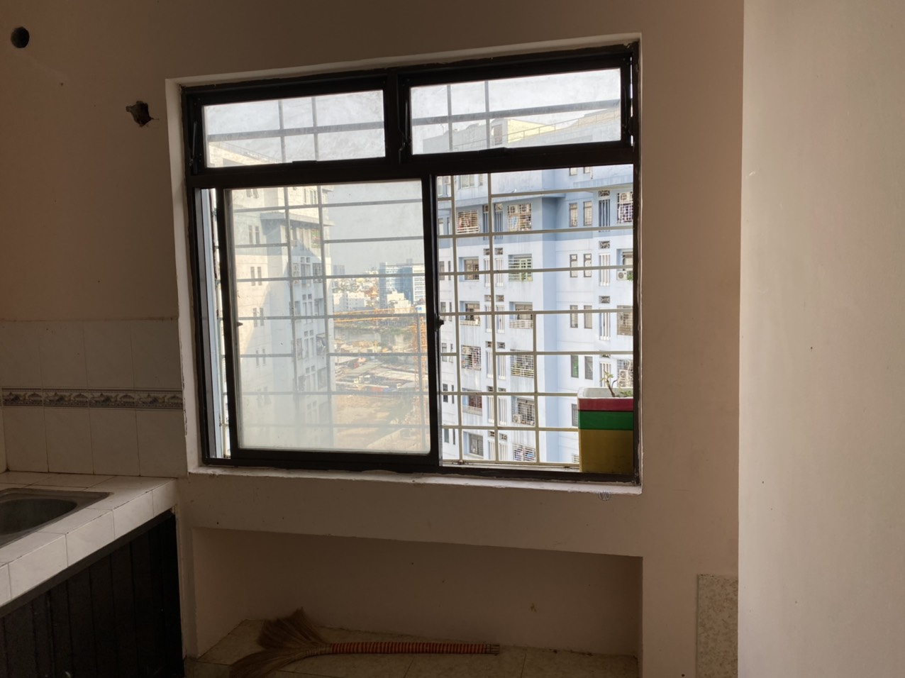 sale Ton That Thuyet - 2 bedroom - 1 wc