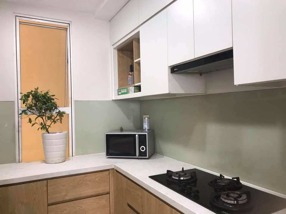 rent Lucky Palace - 2 bedroom - 2 wc