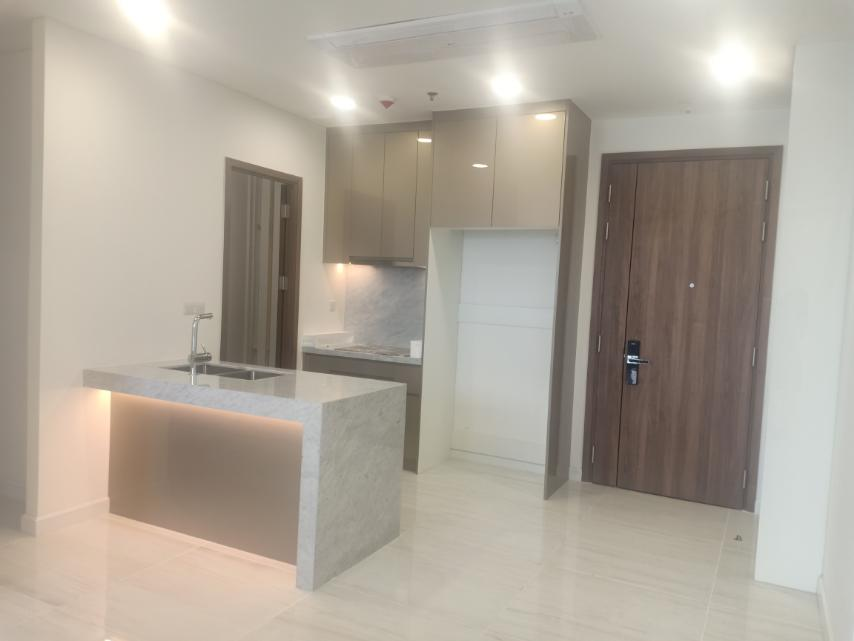 sale Kingdom 101 - 2 bedroom - 2 wc