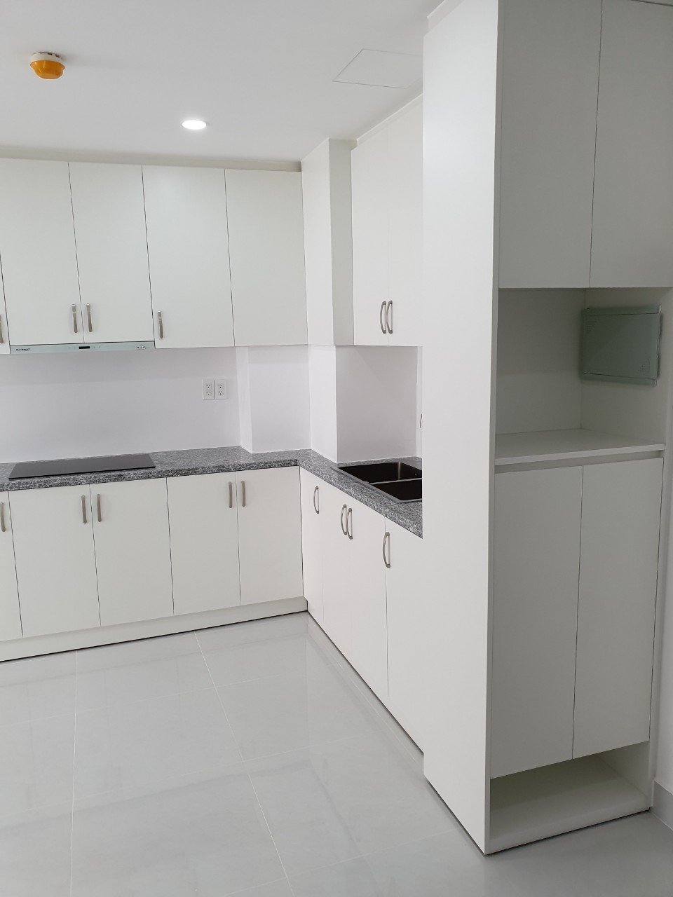 rent Saigon South Residences - 2 bedroom - 2 wc