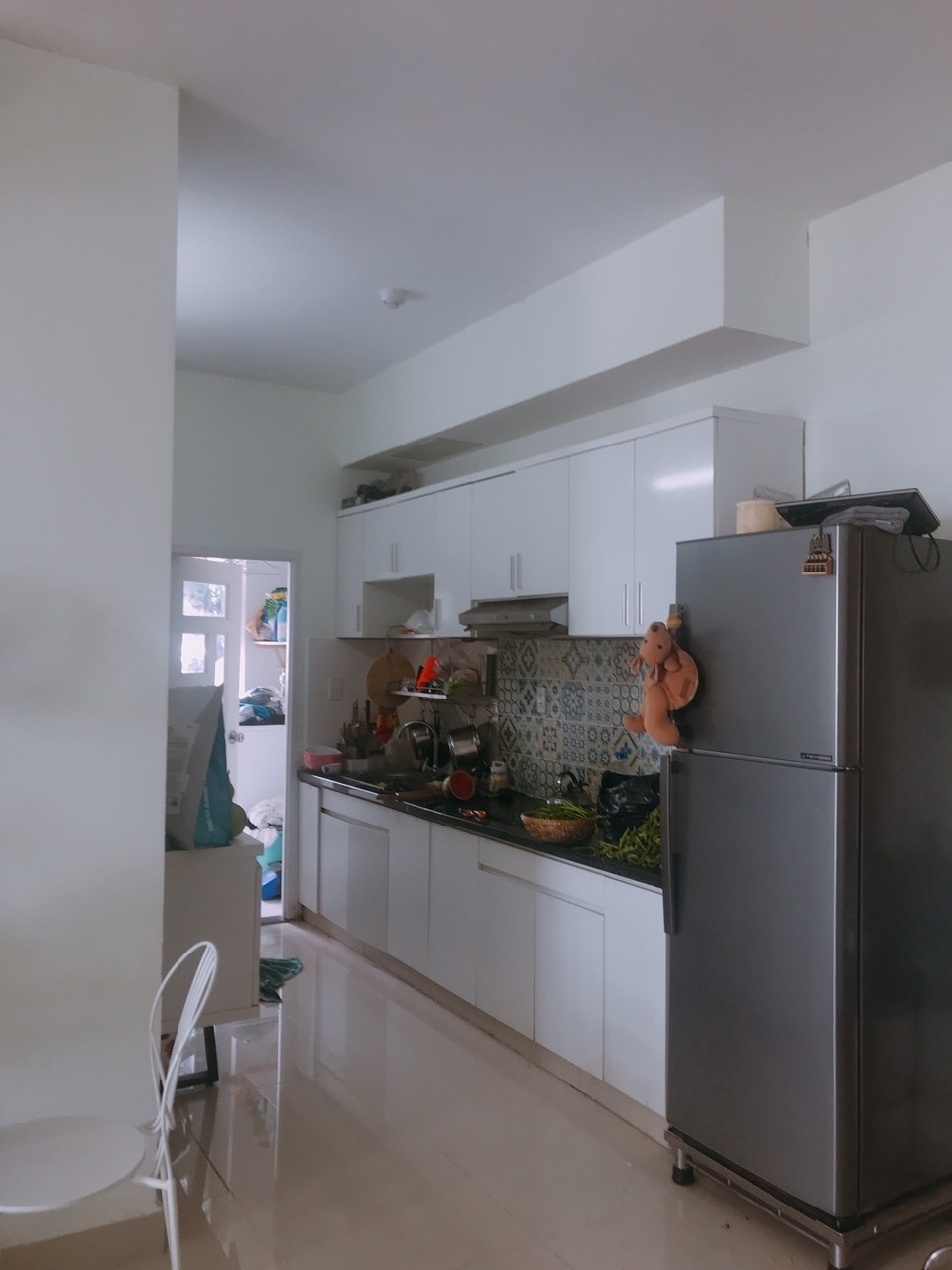 sale Topaz City - 2 bedroom - 2 wc