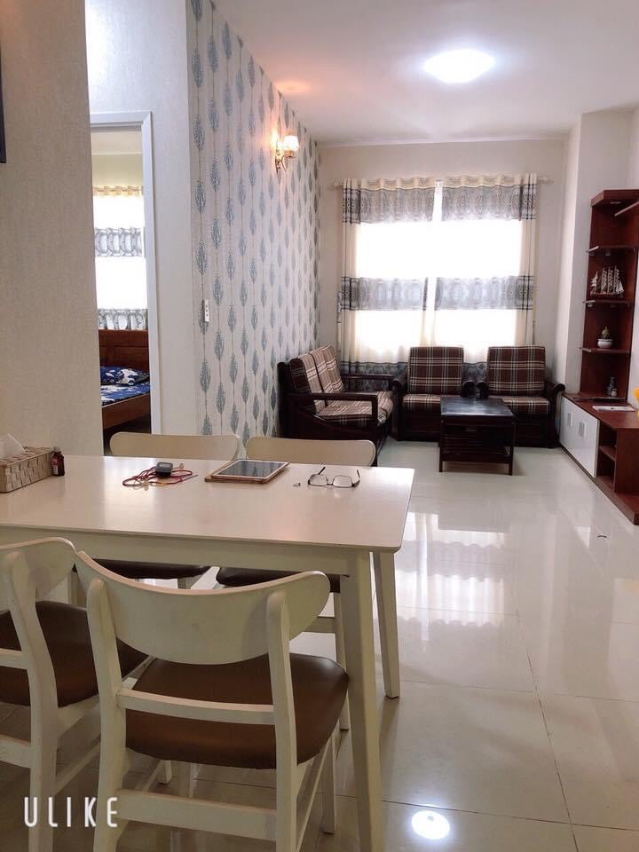 rent Topaz City - 2 bedroom - 2 wc