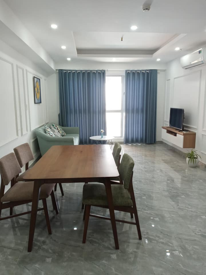 rent Cosmo City - 2 bedroom - 2 wc