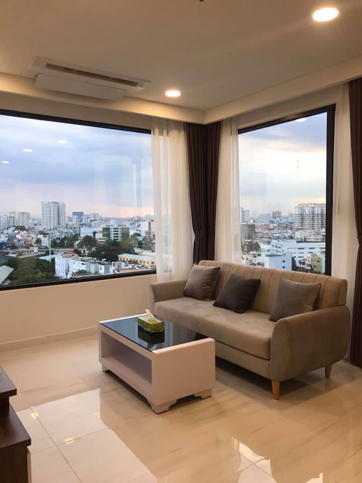 rent Kingdom 101 - 2 bedroom - 2 wc
