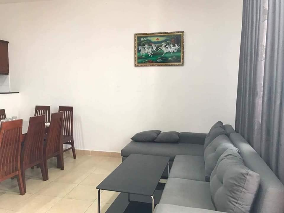 sale Khanh Hoi 2 - 3 bedroom - 2 wc