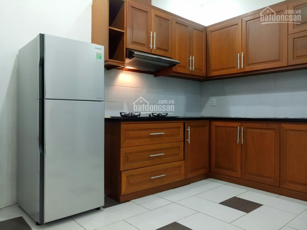 rent Lu Gia Plaza - 2 bedroom - 1 wc