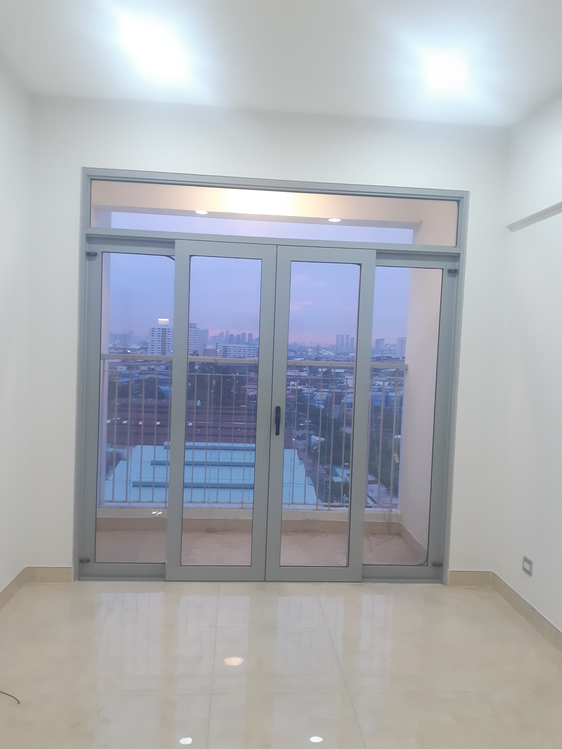 rent Luxgarden - 2 bedroom - 2 wc