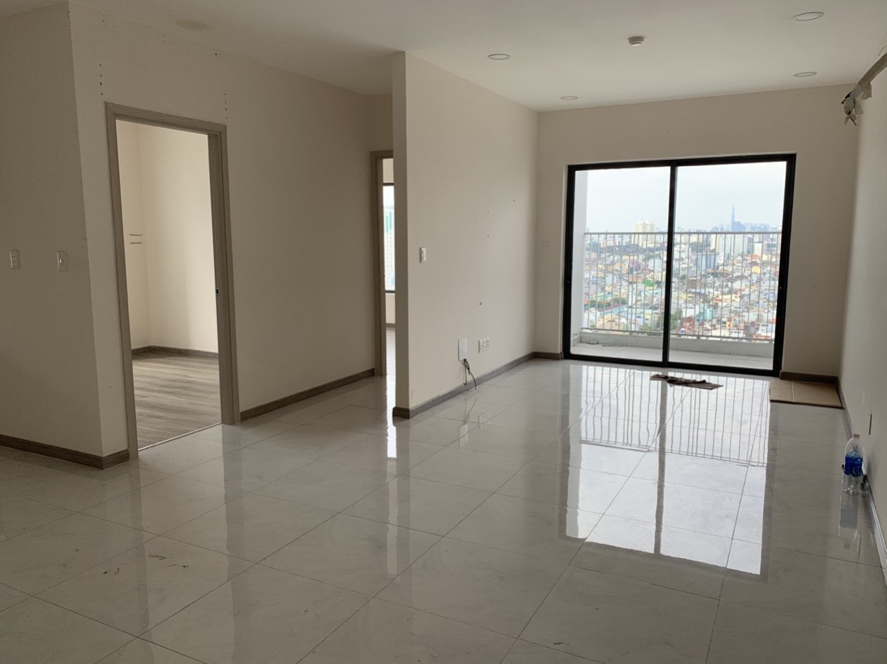 rent Riva Park - 3 bedroom - 2 wc