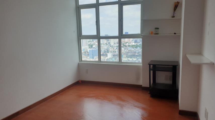 rent Hoang Anh Thanh Binh - 2 bedroom - 2 wc