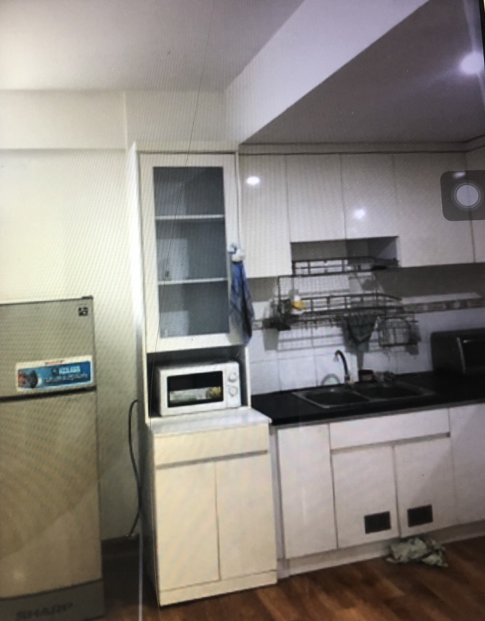 rent Ehome 5 The Bridgeview - 1 bedroom - 1 wc