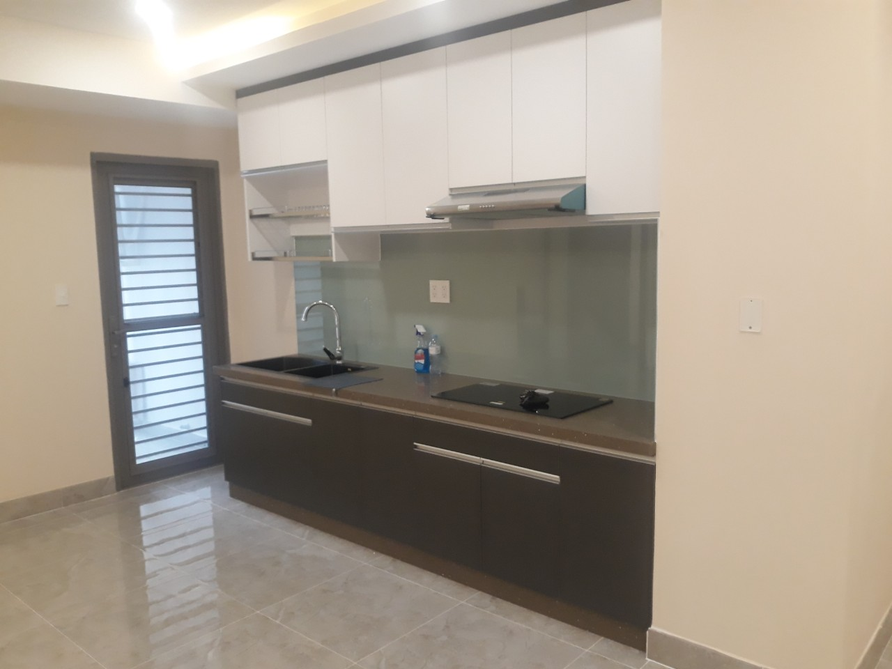 rent Saigon South Residences - 3 bedroom - 2 wc