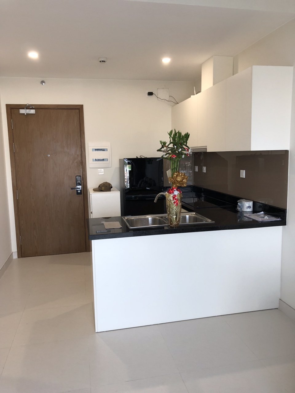 rent Diamond Lotus - 2 bedroom - 1 wc