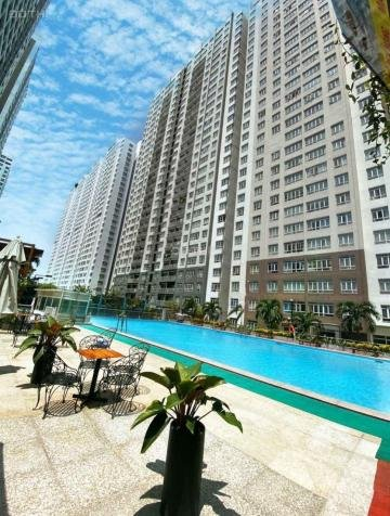 rent Giai Viet - 2 bedroom - 2 wc