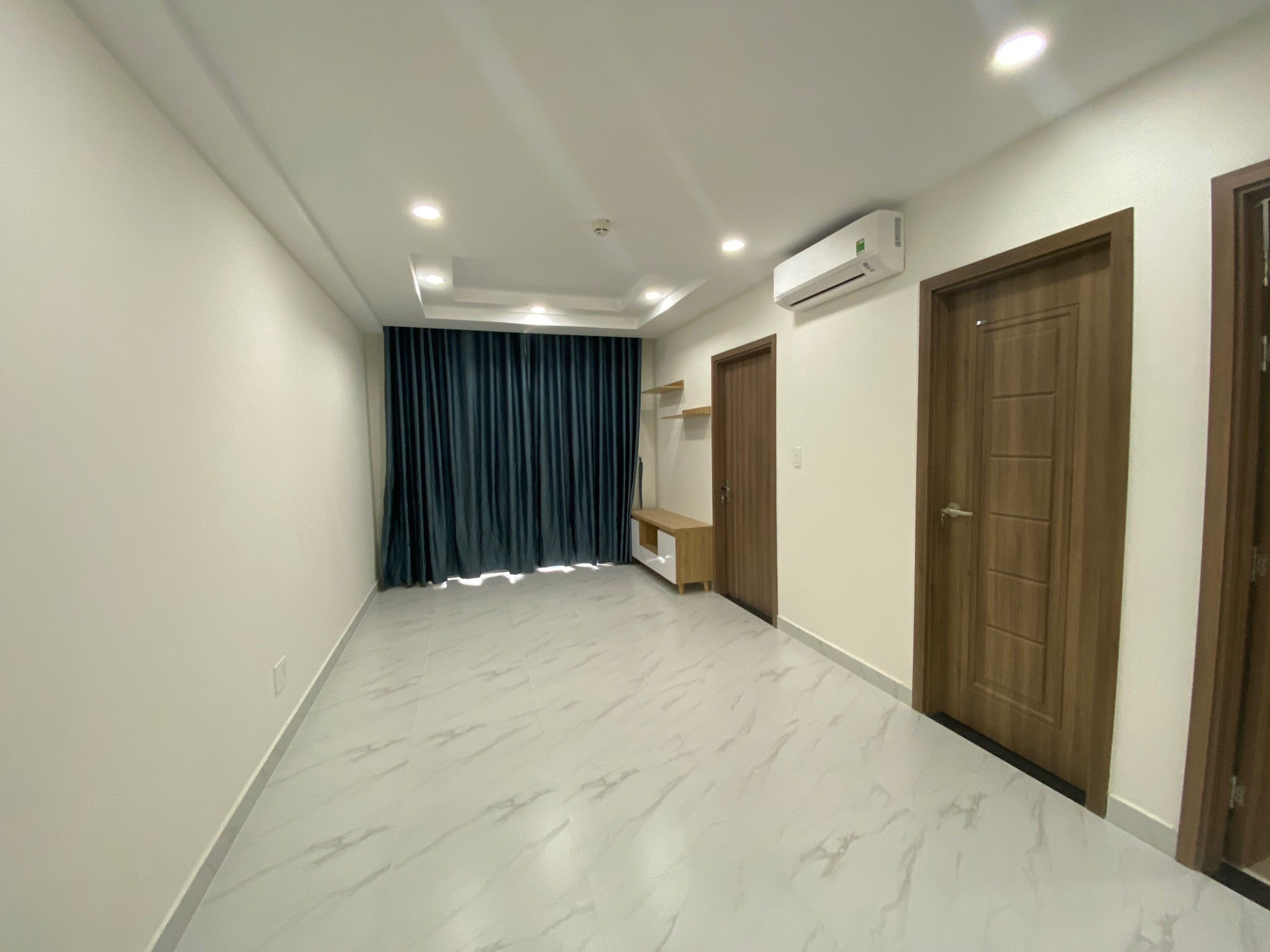 sale Saigon South Residences - 2 bedroom - 2 wc