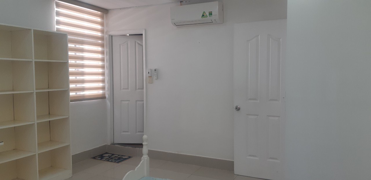 sale Sky Garden 1 - 2 bedroom - 2 wc