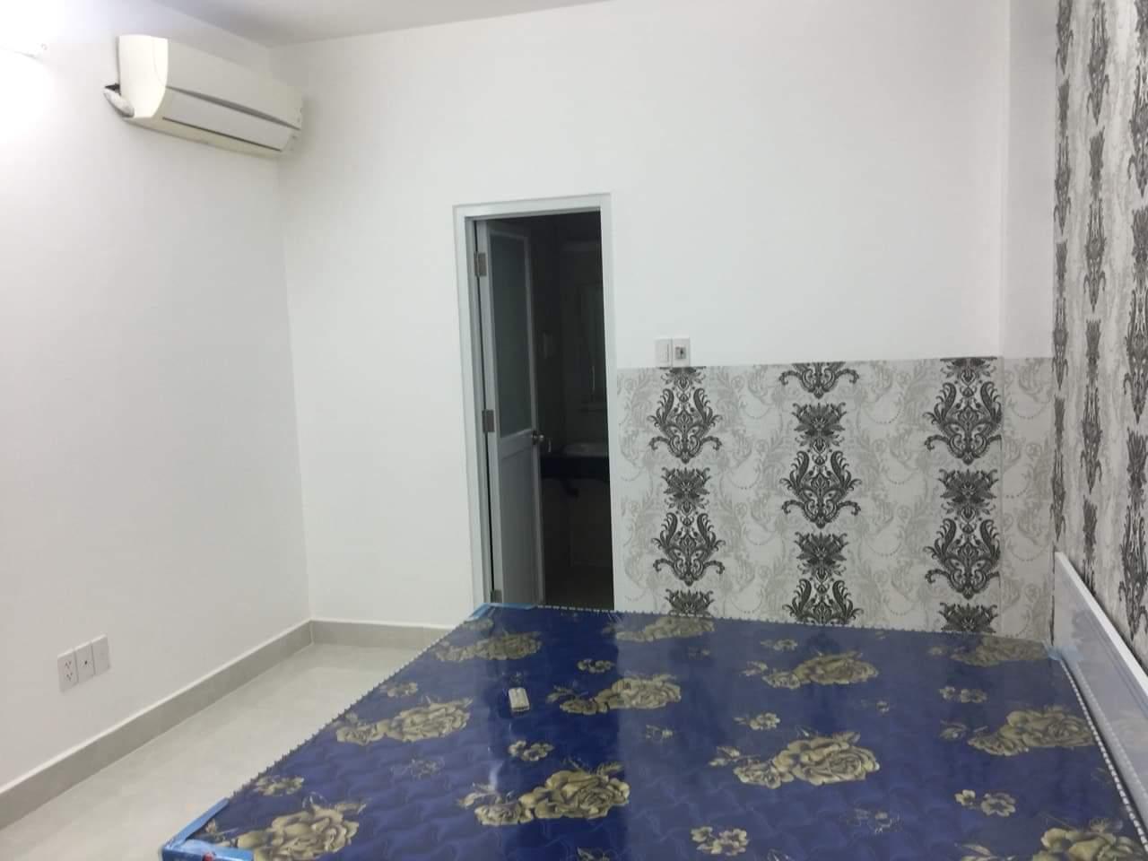 Bán Tara Residence - 2 phòng ngủ - 2 wc