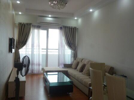 Orient Apartment - 3pn - 2 wc